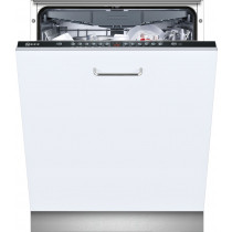 NEFF Full Size Dishwasher S513M60X0GB