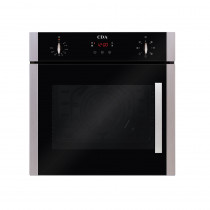 CDA Seven function electric multi-function oven SC620SS