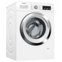 Bosch Serie 8 Freestanding Washing Machine WAW325H0GB