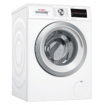 Bosch Serie 6 Freestanding Washing Machine WAT24463GB