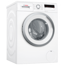 Bosch Serie 4 Freestanding Washing Machine WAN28108GB