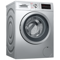 Bosch Silver 7kg A Rated Washer Dryer WVG3047SGB