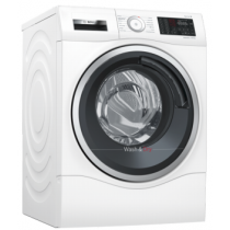 Bosch White 10kg A Rated Washer Dryer WDU28560GB