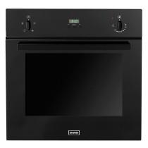 Stoves SEB600FPS 60 Built-In Black Electric Single Oven