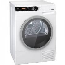 Gorenje D98F65EUK Freestanding Condenser Tumble Dryer