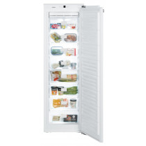 Liebherr SIGN3524 Comfort Built-In Freezer