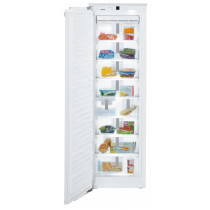 Liebherr SIGN3576 Premium Built-In Freezer