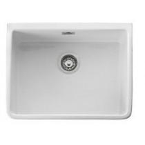 Leisure Belfast Ceramic Sink - CBL595WH
