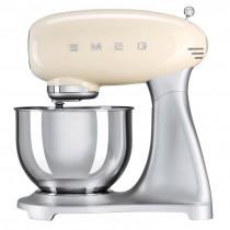 Smeg 50's Retro Style Cream Food Mixer