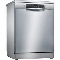 Bosch Serie 4 SMS46II00G 60 Freestanding Dishwasher