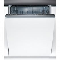 Bosch Serie 2 SMV40C00GB Integrated Dishwasher