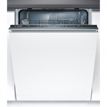 Bosch Serie 2 SMV40C30GB Integrated Dishwasher