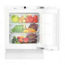 Liebherr SUIB1550 Premium Built-Under Fridge