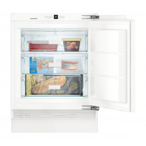 Liebherr SUIG1514 Comfort Under-Counter Freezer