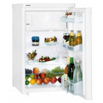 Liebherr T1404 Comfort Under-Counter Fridge