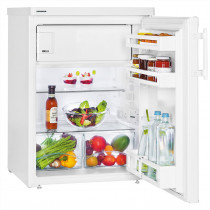 Liebherr T1714 Comfort Under-Counter Fridge