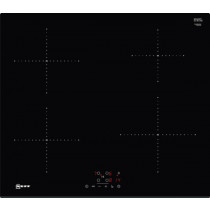 Neff N30 60cm Induction Hob T36FB40X0