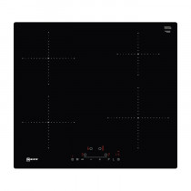 Neff N50 60cm Induction Hob T46PD40X0