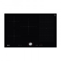 Neff N70 80cm Flex Induction Hob T58FT20X0