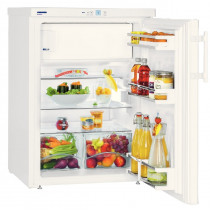 Liebherr TP 1764 Premium White Fridge