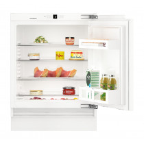 Liebherr UIK1510 Comfort Built-Under Fridge