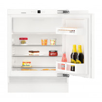 Liebherr UIK1514 Comfort Built-Under Fridge