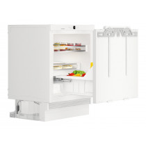Liebherr UIKo1550 Premium Built-Under Fridge