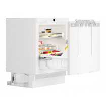 Liebherr UIKo1560 Premium Built-Under Fridge