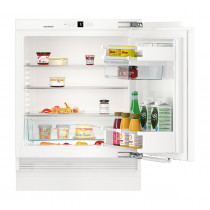 Liebherr UIKP1550 Premium Built-Under Fridge