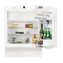 Liebherr UIKP1554 Premium Built-Under Fridge