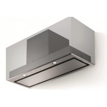 Faber Victory 54cm Stainless Steel Integrated Hood