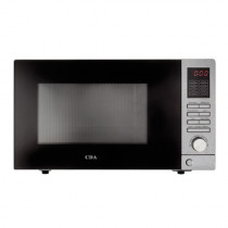 CDA Freestanding Microwave VM100