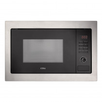 CDA Built In Microwave VM130