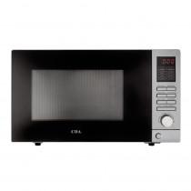 CDA Freestanding Microwave & Grill VM200