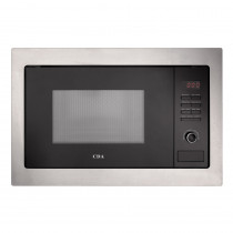 CDA Built In Microwave & Grill VM230