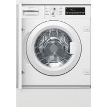 Neff Built-In Washing Machine 8KG 1400RPM W544BX1GB