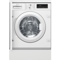 Neff Built-In Washing Machine 8KG 1400RPM W543BX1GB
