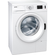 Gorenje W6523SC Freestanding 6kg 1200rpm White Washing Machine