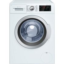 Neff W746IX0GB White Freestanding Washing Machine