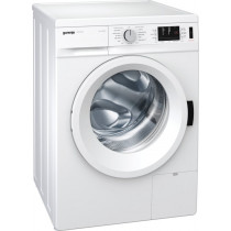 Gorenje W7543LC Freestanding 7kg 1400rpm Washing Machine