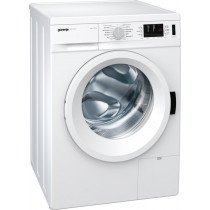 Gorenje W8543C Freestanding 8kg 1400rpm Washing Machine