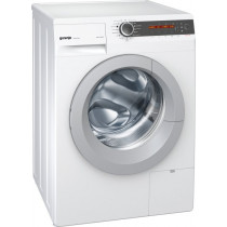 Gorenje W9665K Freestanding 9kg 1600rpm Washing Machine