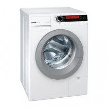 Gorenje W9865E Freestanding 9kg 1600rpm Washing Machine