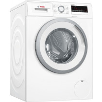 Bosch Serie 4 WAN28201GB Automatic Freestanding Washing Machine