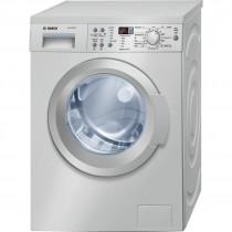 Bosch Serie 6 WAQ2836SGB Automatic Freestanding Washing Machine