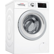 Bosch Serie 6 WAT28661GB Automatic Freestanding Washing Machine