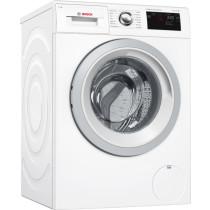 Bosch Serie 6 WAT28661GB Automatic Freestanding Washing Machine