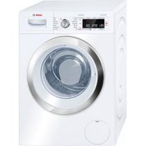 Bosch Serie 8 WAW32560GB Automatic Freestanding Washing Machine
