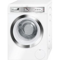 Bosch Serie 8 WAYH8790GB Automatic Freestanding Washing Machine