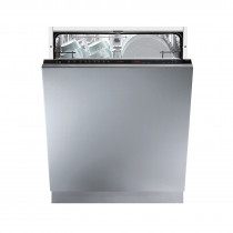 CDA Fully Integrated Dishwasher 60